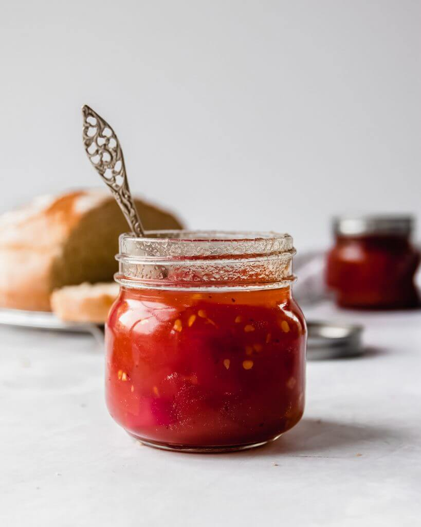 chili jam