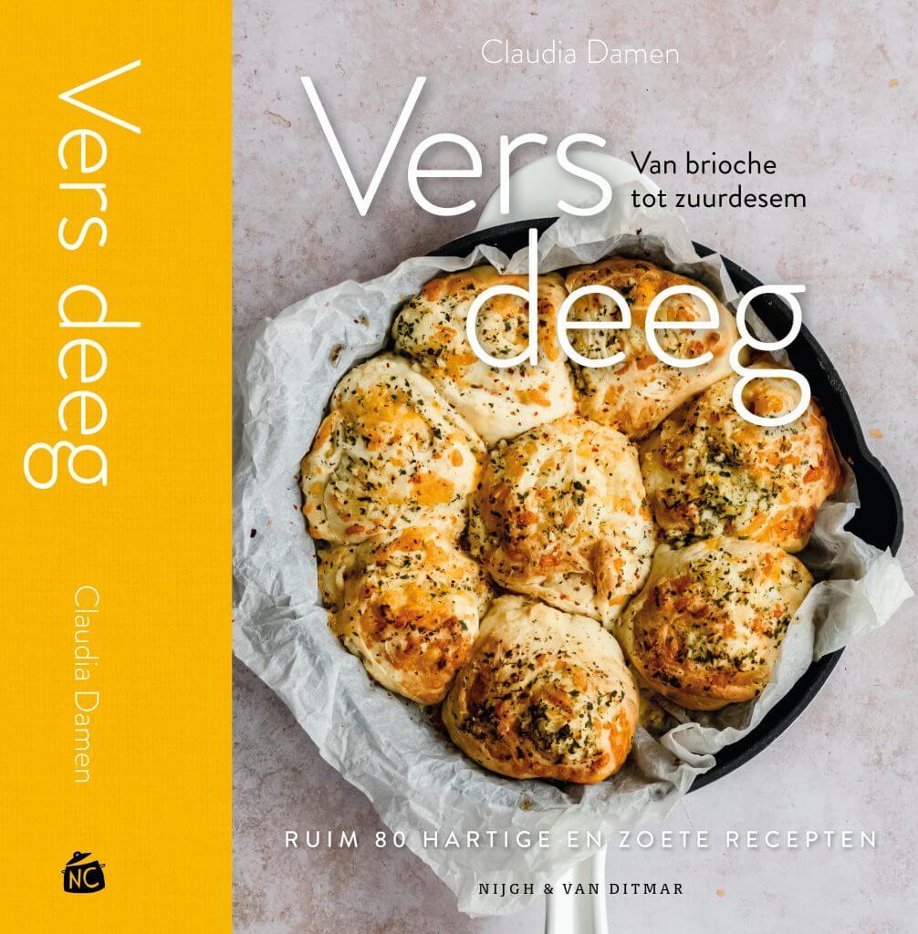 cover kookboek