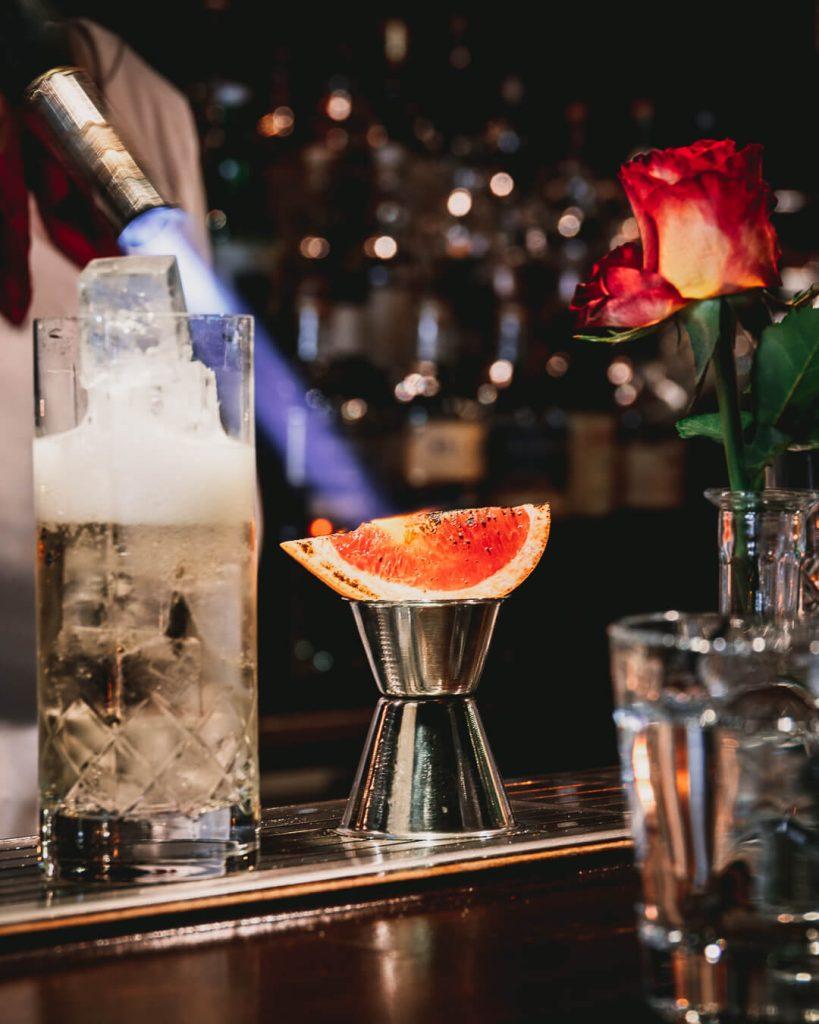 bar oldenhof