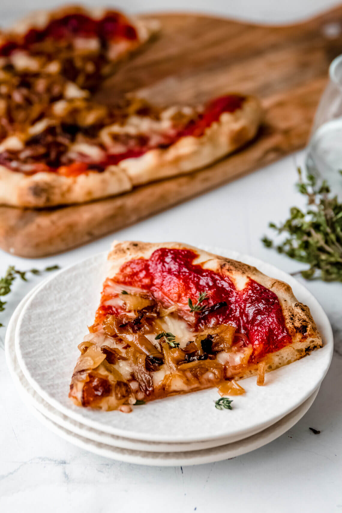 violife vegan pizza